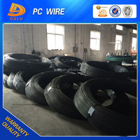 steel wire rope 12mm