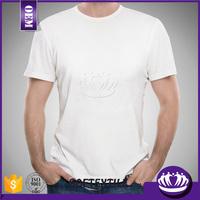 New design t shirt manufacturer manila philippines