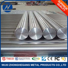 Aisi 304 Annealed Stainless Steel Round Bar India