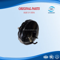 High quality Auto Parts CHERY S113510030 VACUUM BOOSTER