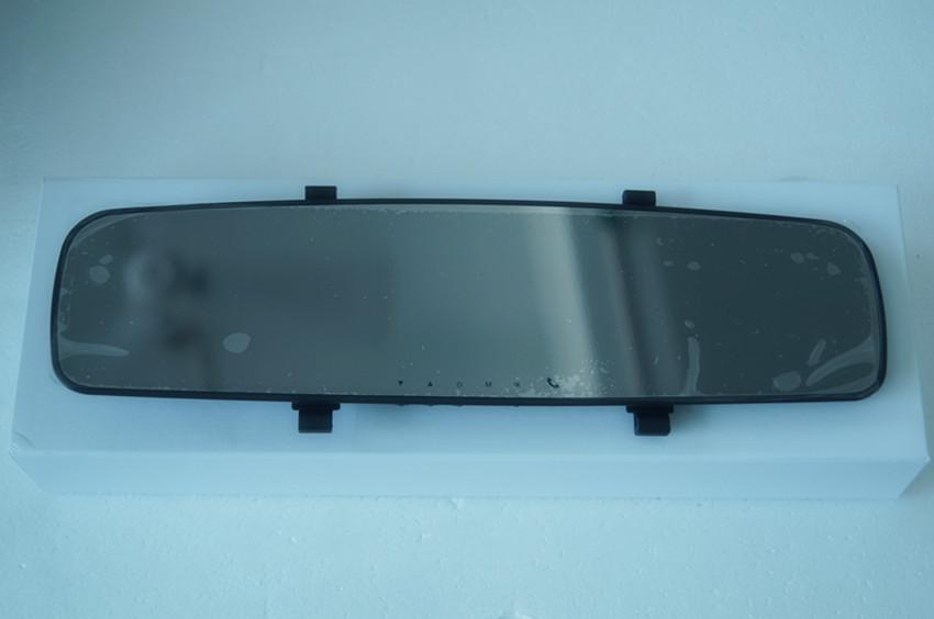 DV400 Sunplus Chipset Full 720P Car DVR 140 Wide Degrees Lens Mini Camcorders Car Styling G-Sensor Recorder