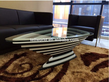 modern new design living room furniture nice looking coffee table ikea style