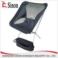 camping folding lawn chairs lightweight aluminum fishing beach chair