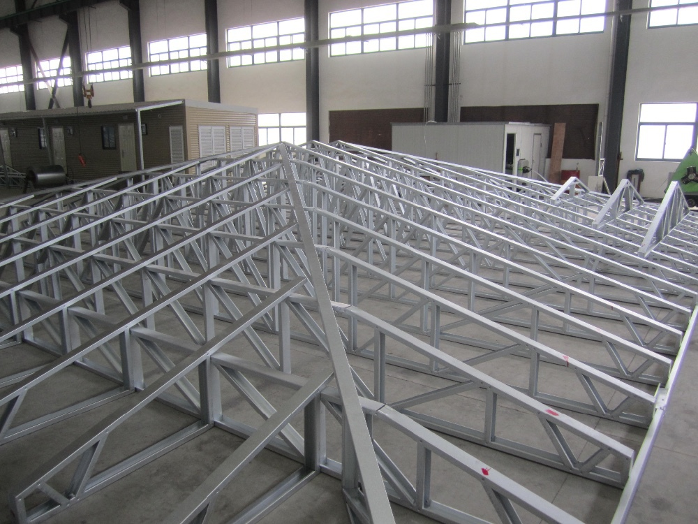 Truss Buy Truss Truss Light Steel Roof Truss Product On