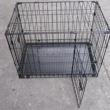 Hot Sale 4ft Dog Kennel Cage