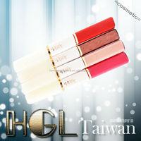 Wholesale Long Lasting Light Up Magic Waterproof Lip Gloss
