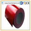 earthquake resistant any color available both sides steel sheet rockwool filler panel
