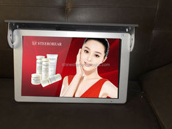 15 inch car dvd player can bus media player