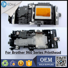 Office supplies original inkjet printhead for Brother FAX 1355 1360 1460 2840 printer head