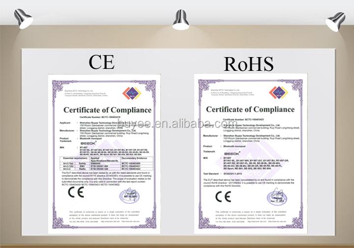 Certificate RS&CE 02