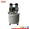 mini dental air compressor spare parts hot sale