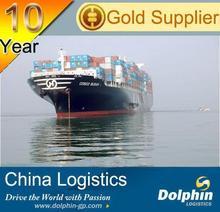 Alibaba Express Freight Forwarding Agent from Shenzhen to Danang Vietnam