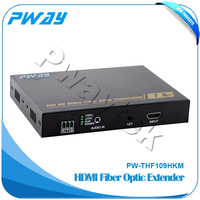 Built-in automatic adjustment system make the image smooth clear and stable fiber optic equipment