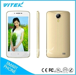 Cheap Price Sale 4.5'' MTK Dual Core Dual Sim 3G Mobile Phone