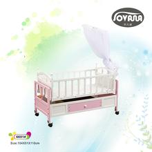 Un bon design meubles pour enfants/literie de bébé en gros