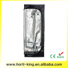 house plants grow tent material reflective for growing vegetables