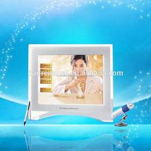 Professional Sebum, Pigment, Collagen fibers, Elasticity,Pore,Ace,Sensitivity,Moisture korea facial skin analyzer