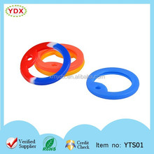 Silicone Dog Tag silencer,Pet Pendands