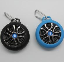 New Perfect Sound Mini Speaker, Protable MP3/MP4/MP5 Outdoor Speaker, PC/Mobile phone Speaker