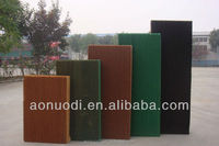 Cooling Pad made in shandong