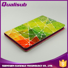 Best Price High Quality New Models For Sublimation Case for ipad mini2/3