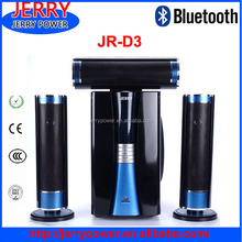 home theater blu ray ,wholesale home theater systems ,home theater amplifier