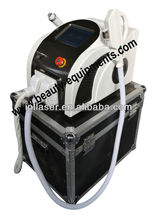 my-l01 q switch yag laser/professional q switched nd yag laser/q switch laser tattoo removal(ce)