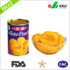 canned fresh fruits factory & FDA,Apple USA cheap brands