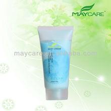 2013 Best Nourishing Organic Fragrance due cream lips whitening dark spot cream for body