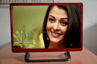 """Wholesale flat screen TV 22"""" 24"""" 32"""" 42"""" 50"""" 55"""" inch series 50 inch LCD LED TV/Television"""