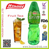 Top Quality Fruit Import and Export Green Tea