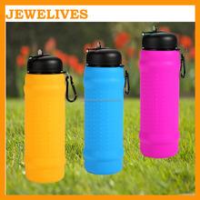 Amazon sport water bottle carrier model
