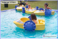 best selling inflatable adult swimming pool inflatable basketball court