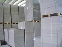 Chemical-Mechanical Pulp Type Duplex Board Paper/ Cardboard paper