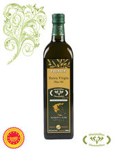 Extra virgin Olive Oil Greece