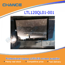 Replacement for Microsoft Surface Pro 3 Tab Touch Screen complete lcd assembly LTL120QL01-001