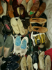 Used Shoes Expert Sorting Factory,Used Shoes For Sale