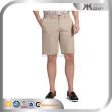 China Wholesale Contemporary Factory Direct Men's Fishing Shorts