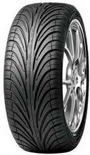 Autoguard SA802 car tyre
