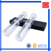 New product stationery metal ballpoint pen