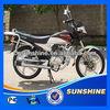 SX150-5A Chongqing Super 150CC Hot Sale Motocross