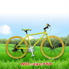 fixed gear bicycle freestyle road racing bike alibaba supplier