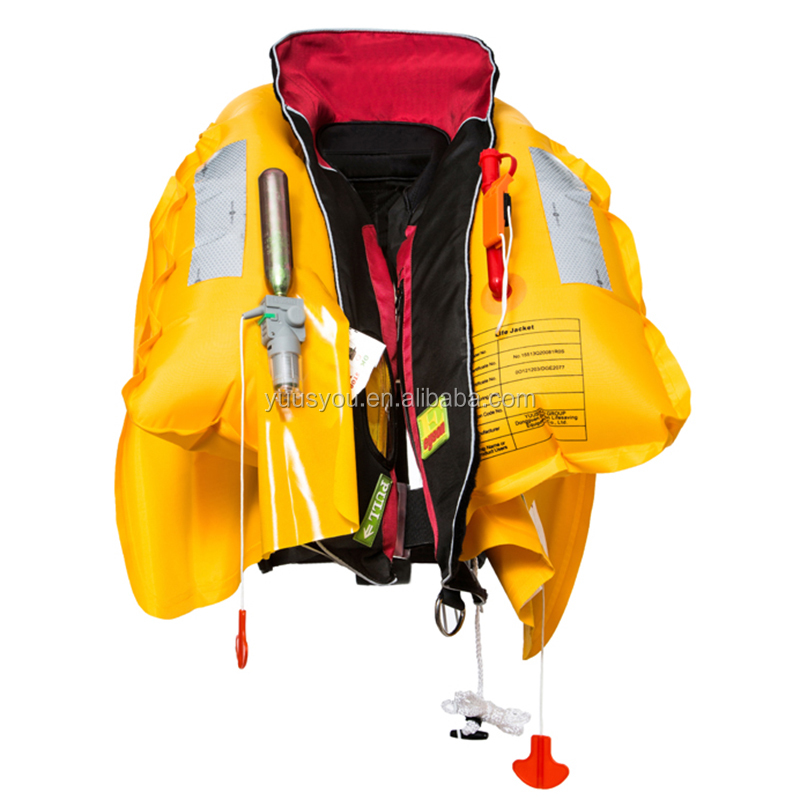 how to buy a life jacket
