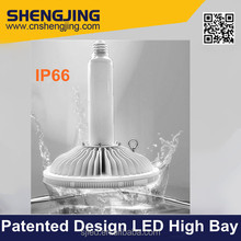 new products Mean well 100w led high bay retrofit high output led