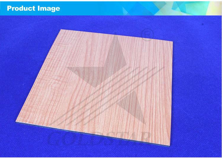 Alucbond Wood Grain Decorative ACP ACM Wall Panel (5).jpg