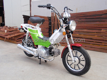 MINI CHIPS 49cc Mini Pocket Bike ,high quality 50cc motorcycle EEC