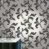 modern design pvc wallpaper for house decoration/cheap wallpaper/china wallpaper--PATRUE