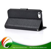 steady supply Nice Quality smart cover case for samsung for galaxy for note 3