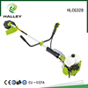 Float Style Automatic Grass Cutter Motor HLCG328