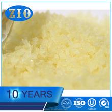 Quick Lead increasing viscosity of food 200 bloom gelatin Wholesale.